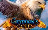 Gryphon's Gold онлайн