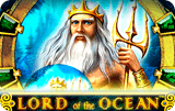 Lord Of The Ocean онлайн