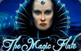 The Magic Flute онлайн