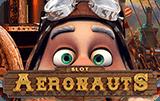 Aeronauts казино Вулкан