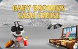Baby Boomers Cash Cruise казино Вулкан