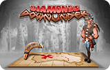 Diamonds Downunder казино Вулкан
