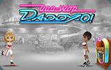 Doo Wop Daddy-O казино Вулкан