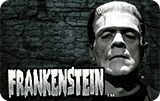 Frankenstein казино Вулкан