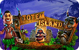 Totem Island казино Вулкан