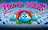 Beetle Mania новая игра Вулкан