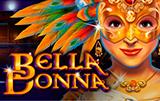 Bella Donna новая игра Вулкан