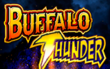 Buffalo Thunder новая игра Вулкан