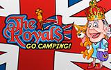 The Royals новая игра Вулкан