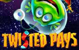 Twisted Pays новая игра Вулкан