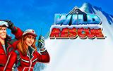 Wild Rescue новая игра Вулкан
