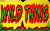 Wild Thing новая игра Вулкан